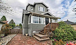 1052 Kings Avenue, West Vancouver, BC, V7T 2B9