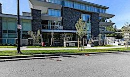 704-788 Arthur Erickson Place, West Vancouver, BC, V7T 0B6