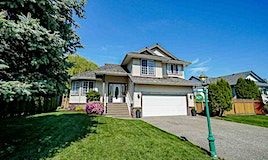 36291 Country Place, Abbotsford, BC, V3G 1M1