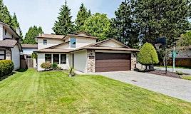 12961 67a Avenue, Surrey, BC, V3W 8M8