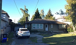3711 Rosamond Avenue, Richmond, BC, V7E 1A6