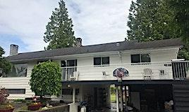 8210 170a Street, Surrey, BC, V4N 6J4