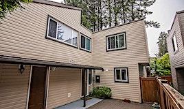 8-3397 Hastings Street, Port Coquitlam, BC, V3B 4M8