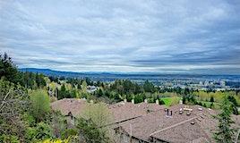 138-2979 Panorama Drive, Coquitlam, BC, V3E 2W8