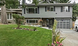 14246 72a Avenue, Surrey, BC, V3W 2R3