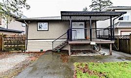 14218 103a Avenue, Surrey, BC, V3T 1S9