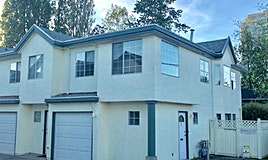 1-6391 Cooney Road, Richmond, BC, V6Y 2J5