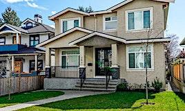 364 Simpson Street, New Westminster, BC, V3L 3J9
