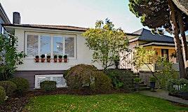 3280 E 44th Avenue, Vancouver, BC, V5R 3B1