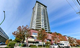 405-5611 Goring Street, Burnaby, BC, V5B 0A3