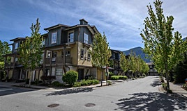 38368 Eaglewind Boulevard, Squamish, BC, V8B 0R8