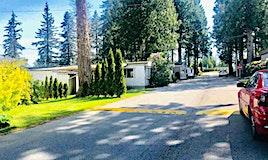 39-24330 Fraser Highway, Langley, BC, V2Z 1N2