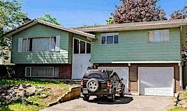 8521 116a Street, Delta, BC, V4C 5Z5
