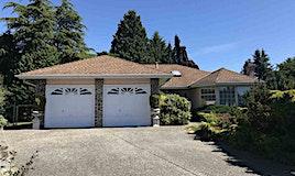 1688 141a Street, Surrey, BC, V4A 8K2