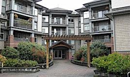 212-12020 207a Street, Maple Ridge, BC, V2X 8V2
