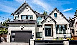 14057 102a Avenue, Surrey, BC, V3T 1R1