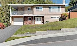 9560 Dawson Crescent, Delta, BC, V4C 5H2