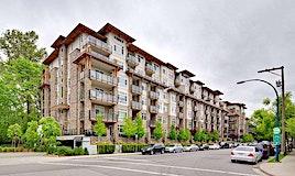 507-2465 Wilson Avenue, Port Coquitlam, BC, V6C 0E6