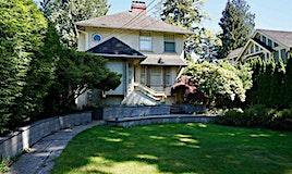 6362 Elm Street, Vancouver, BC, V6N 1B2