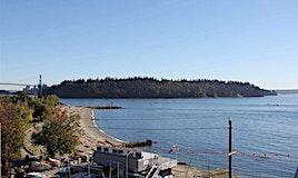 603-1355 Bellevue Avenue, West Vancouver, BC, V7T 0B4