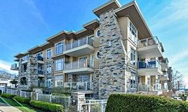 401-15164 Prospect Avenue, Surrey, BC, V4B 2B9