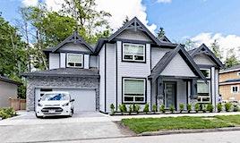 10269 166a Street, Surrey, BC, V4N 4X2