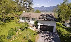 34951 Ferndale Avenue, Mission, BC, V2V 7C8