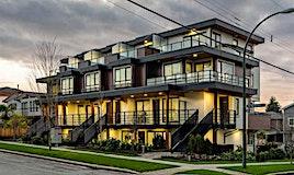 5011 St. Margarets Street, Vancouver, BC, V5R 3H4