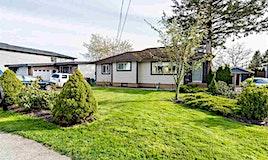 45426 Spadina Avenue, Chilliwack, BC, V2P 1V4