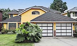 2688 Temp Knoll Drive, North Vancouver, BC, V7N 4K2