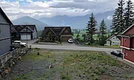 1426 Highlands Boulevard, Agassiz, BC, V0M 1A1