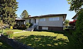 488 Aubrey Place, Vancouver, BC, V5V 2T6