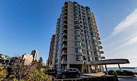 801-2280 Bellevue Avenue, West Vancouver, BC, V7V 1C6