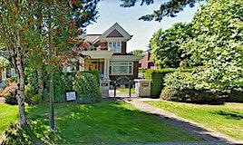 5869 Montgomery Street, Vancouver, BC, V6M 2X3