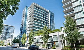 1001-5900 Alderbridge Way, Richmond, BC, V6X 0B6