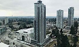 2708-13495 Central Avenue, Surrey, BC, V3T 0K2