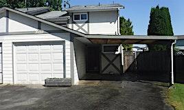 20213 52 Avenue, Langley, BC, V3A 3T5