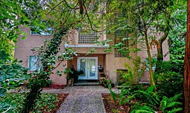 2490 W 49th Avenue, Vancouver, BC, V6M 2V3