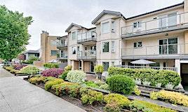215-15255 18 Avenue, Surrey, BC, V4A 1W9