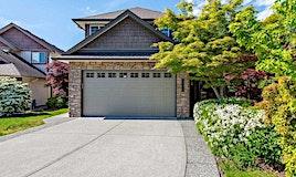 35187 Laburnum Avenue, Abbotsford, BC, V2S 3P8