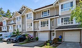 8-5255 201a Street, Langley, BC, V3A 1S3
