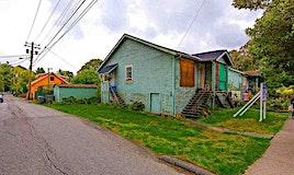 2860 Lakewood Drive, Vancouver, BC, V5N 4V5