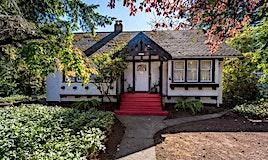 3506 W 36th Avenue, Vancouver, BC, V6N 2S2
