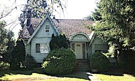 3987 Tupper Street, Vancouver, BC, V5Z 3C1