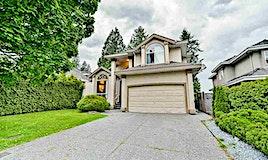 16209 111a Avenue, Surrey, BC, V4N 4T1