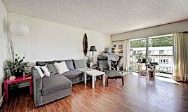 14-834 Premier Street, North Vancouver, BC, V7J 2G9