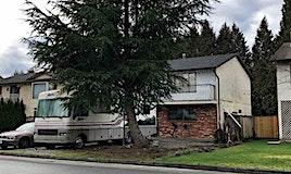 2827 Commonwealth Street, Port Coquitlam, BC, V3B 5V6