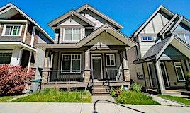13839 60 Avenue, Surrey, BC, V3X 0H3