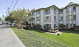 204-15130 Roper Avenue, Surrey, BC, V4B 2E7