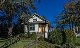 22007 Dewdney Trunk Road, Maple Ridge, BC, V2X 3H1